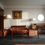 Vanagupe Hotel Conference and SPA Center Palanga