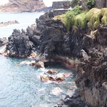 Madeira Happy Tours - Day Excursions