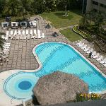 Photo de Hilton Colon Guayaquil