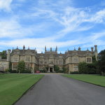 Corsham Court