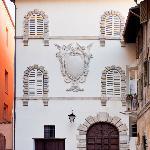 Photo of La Casa degli Artisti