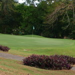 Negril Hills Golf Club