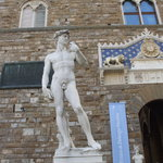 Guided Florence Tours