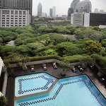 Photo of Bliston Suwan Park View Bangkok