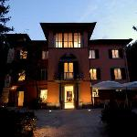 Photo of Residence Il Fortino