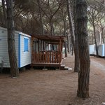 Photo of Camping europing