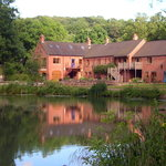 Foxtwood Cottages