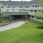 Sugarbush Inn Foto