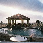 Φωτογραφία: La Quinta Inn & Suites South Padre Beach