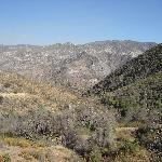  Kern River Valley