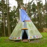  Brill Tipi