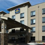 ‪BEST WESTERN PLUS Lacey Inn & Suites‬