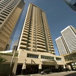International Hotel Suites Calgary