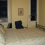 Lochiel Street Bed & Breakfast