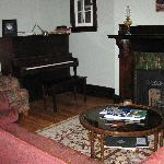 Foto Lochiel Street Bed & Breakfast