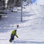 Red River Ski & Snowboard Area