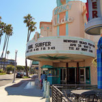 Lido Theatre