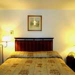 Maple Inn & Suites, Los Banos