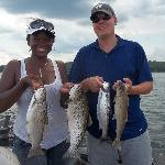  Seneca Lake Charter