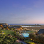 ‪Bodega Bay Lodge‬
