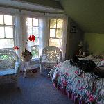 Yellowstone Suites B&B Foto