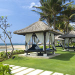 Photo of Conrad Bali Nusa Dua