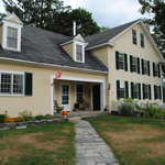 Photo de Butternut Lane Bed and Breakfast