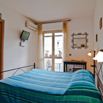 Acquedotti Antichi Bed and Breakfast