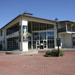 Museum of Monterey