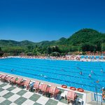 Photo of Hotel Terme Petrarca Montegrotto Terme