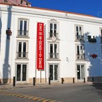Toy Museum (Museu do Brinquedo)