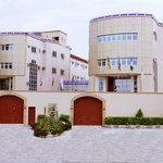 Hotel Claridon Port Harcourt