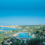 Photo of Coral Beach Hotel &amp; Resort Paphos