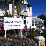 Glanmor Guest House Foto