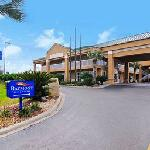 Baymont Inn and Suites Crestview Foto