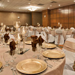 Holiday Inn Hotel &amp; Suites Des Moines - Northwest
