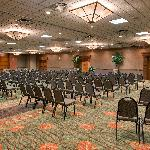 Φωτογραφία: Holiday Inn Hotel & Suites Des Moines - Northwest