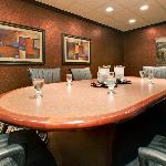Holiday Inn Hotel & Suites Des Moines - Northwest resmi