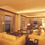 Thalassa Boutique Hotel & Spa