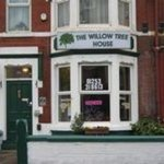 The Willow Tree Houseの写真
