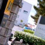 Photo of Sandbanks Hotel Poole