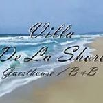 Welcome to Villa De La Shore