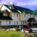 Hosteria Meulen