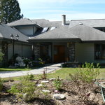 Mountainview Bed and Breakfast