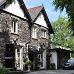 Photo of Beech Hill Hotel Windermere