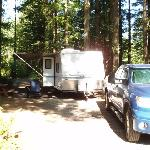  Redwoods RV Resort