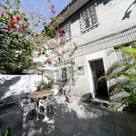 Santa Teresa Guesthouse