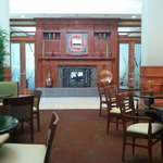 ‪Hilton Garden Inn Atlanta NW / Kennesaw Town Center‬