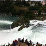 Rheinfall