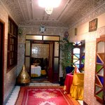 Riad Jddi